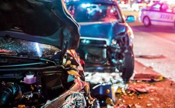 Post Accident Claims And the Lawyers for That