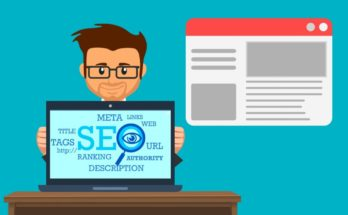 What Are The 5 Questions You Need To Ask An SEO Expert In HK?