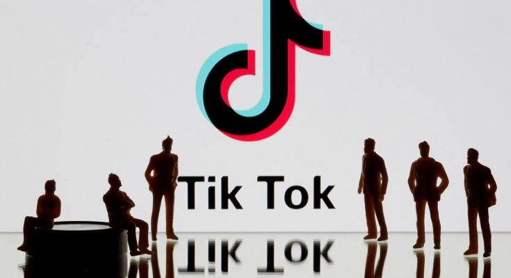 How To Get Famous On TikTok By Purchasing TikTok Likes