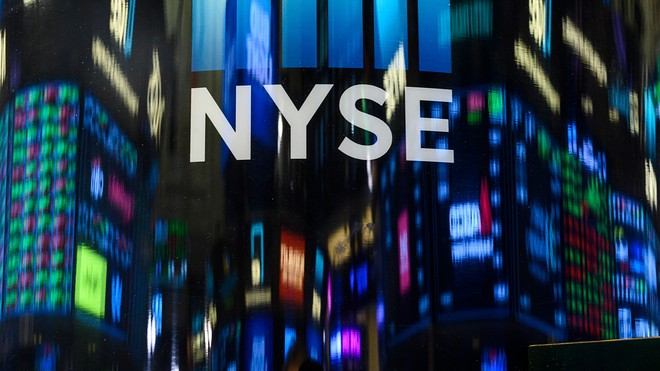 Know Whether Nyse Ztr Is Receiving Favourable News Coverage Or Not
