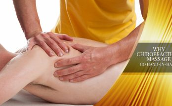 Express Chiropractic Keller, Chiropractic & Massage For Everyone