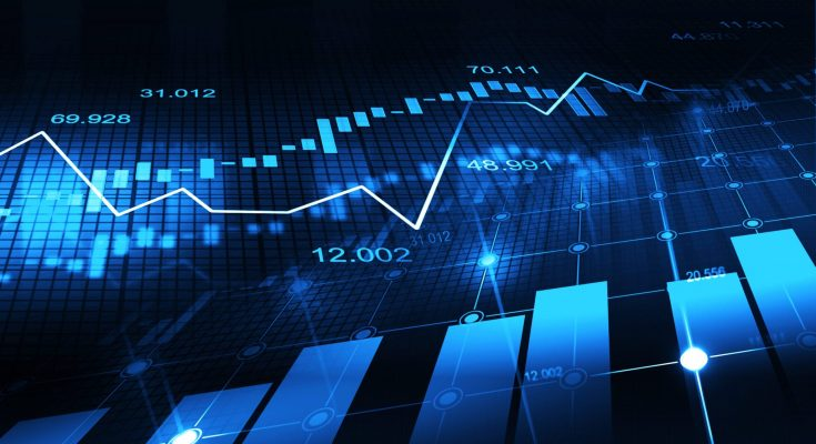 NASDAQ: ABUS Maintains High Stock Value: Is It The Right Time To Buy?