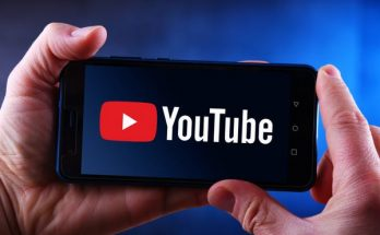 Greatest YouTube Video Editor Tools To Earn Killer YouTube Videos
