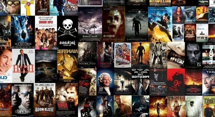 Greatest 123Movies Alternatives To View Movies For Free