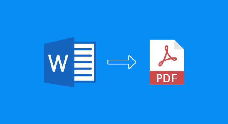 The Way To Merge PDF On PNG - Universal Document Converter