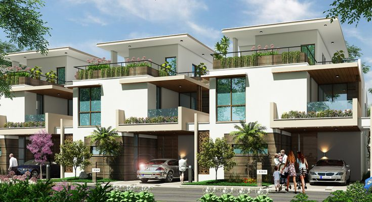 Prestige Ozone At Whitefield, Bangalore - Price, Reviews & Floor Plan