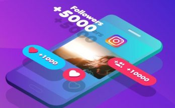 A Summary Of Instagram New Video Feature - Promotion