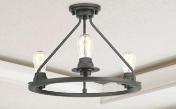 Lighting Pendants - For Home Decoration