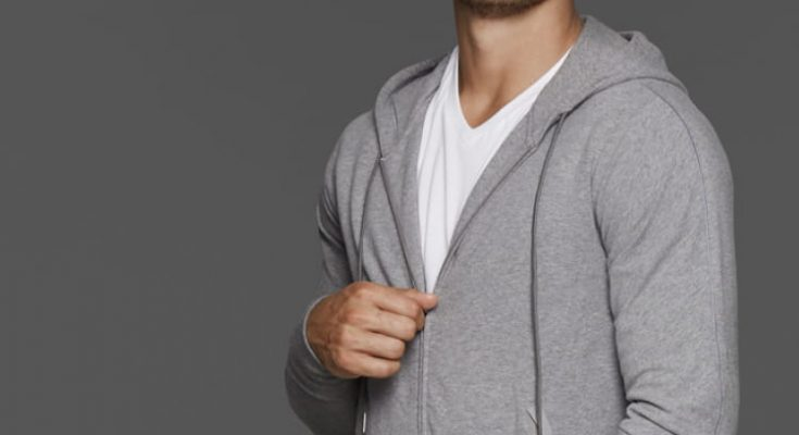 Faster Ways To Hoodie For Women That Just A Couple Of Learn About